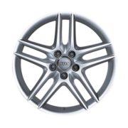 Audi 4F9 071 499 666 Leichtmetall-Felge