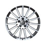 Audi 8K0 071 498 1ZL Leichtmetall-Felge