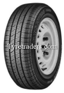 Bridgestone, 145/80 R14 76T tl B381 c/c/70 - PKW Reifen (Sommerreifen)