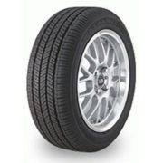 Bridgestone G752045 275 45 R20 H - c/c/73 dB - Sommerreifen