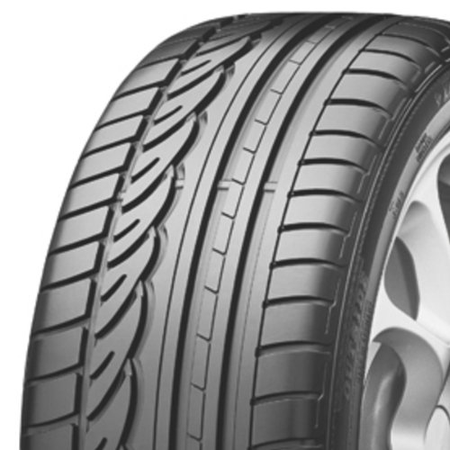 Dunlop, 245/40R18 93H SP SPT 01 A/S MS AO ROF e/b/69 - PKW Reifen (Ganzjahresreifen)