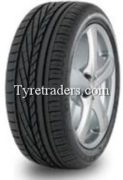 GOODYEAR - EXCELLENCE MO - 215/45 R17 87V - Sommerreifen (PKW) - F/C/69