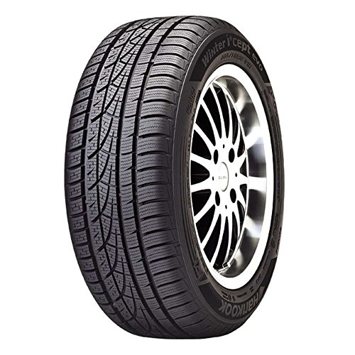 Hankook WINTER I'CEPT EVO2 W320 225 50 R17 V - c/c/72 dB - Winterreifen