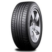 INFINITY G647230 155 70 R13 T - e/e/71 dB - Winter Snow Tire