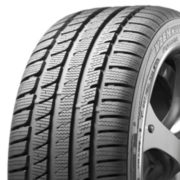 Kumho, 235/55 R17 103V XL KW27 M+S c/e/75 - PKW Reifen