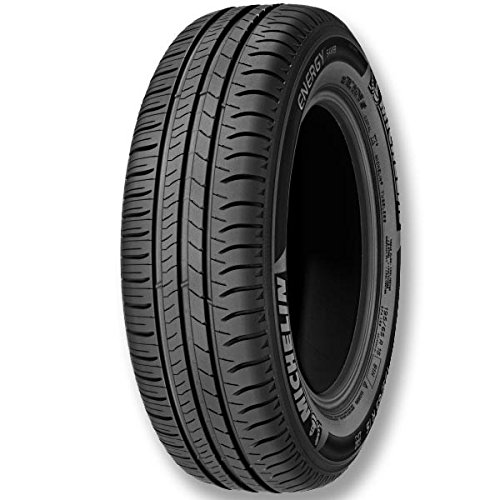 MICHELIN - MULTI WINTER T - 385/65 R22.5 160K - Sommerreifen (LKW) - C/A/70