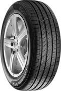 Pirelli - Cinturato P7 All Season (*) (Run-Flat) - 225/50R18 99V - Ganzjahresreifen (PKW) - C/B/71