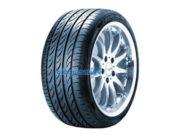 Pirelli - Pzero Nero - 245/30R22 92Y - Sommerreifen (PKW) - F/B/72