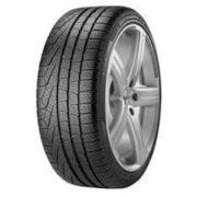 Pirelli - Winter 240 Sottozero 2 - 225/40R18 92V - Winterreifen (PKW) - E/C/72
