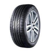 Sommerreifen Bridgestone Dueler H/P Sport 255/50 R19 103W (E,B)