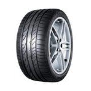 Sommerreifen Bridgestone Potenza RE050A DOT12 265/35 R19 94Y (E,C)