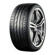Sommerreifen Bridgestone Potenza S001 XL 255/30 R19 91Y (F,B)