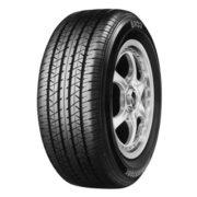 Sommerreifen Bridgestone Turanza ER33 245/45 R19 98Y (E,C)