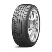 Sommerreifen Dunlop SP Sport 01 XL 215/55 R16 97W (E,B)