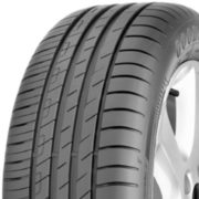 Sommerreifen GOODYEAR 185/60 R14 82H EfficientGrip Performance