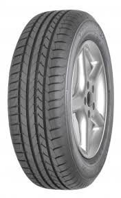 Sommerreifen GOODYEAR 205/50 R17 93H EfficientGrip XL FP
