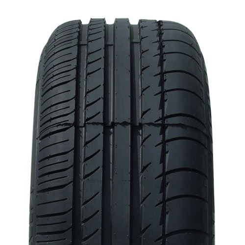 Sommerreifen - Made in Germany - 205/55 R16 91V - Sport1 runderneuert