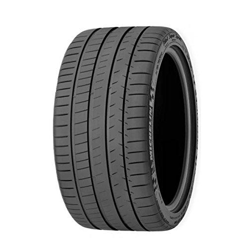 Sommerreifen Michelin Pilot Super Sport XL 265/35 R22 102ZR (C,A)