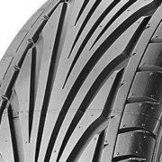TOYO - PROXES T1-R XL 285/30 R21 100Y - Sommerreifen (PKW) - E/E/72