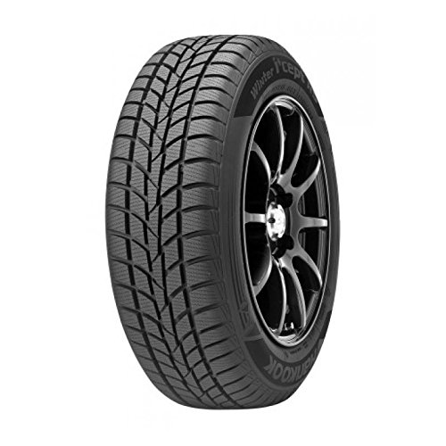 Winterreifen Hankook Winter i*cept RS W442 155/80 R13 79T (F,E)