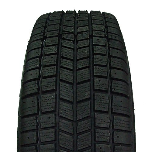 Winterreifen (M+S) - Made in Germany - 195/70 R15 C 104/102R - KMALP Dot´13/14 runderneuert TÜV Nord gepr.