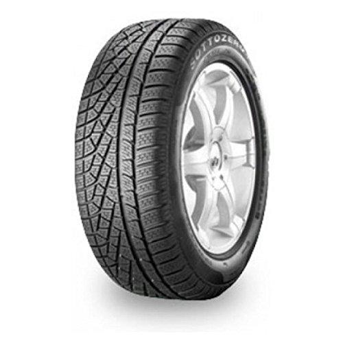Winterreifen Pirelli W 210 Sottozero 2 * 225/50 R17 94H (E,B)
