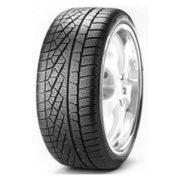 Winterreifen Pirelli W 240 Sottozero XL 245/40 R19 98V (E,C)