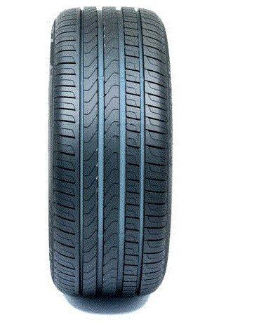 Original BMW 6er F06 F12 F13 Sommerreifen Pirelli Cinturato P7* 275/40 R18 99Y m. RSC