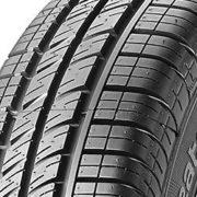 Pirelli - Cinturato P4 - 175/65R14 82T - Sommerreifen (PKW) - F/E/71
