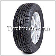 Pirelli - P700-Z - 165/55R13 70H - Sommerreifen (PKW) - G/E/71