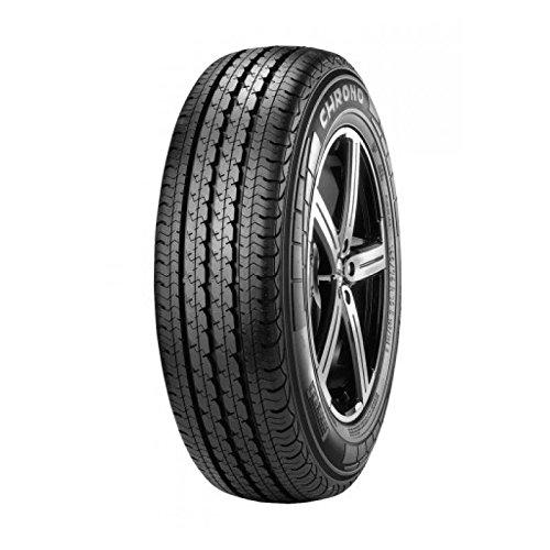 Sommerreifen Pirelli Chrono 2 175/65 R14 C 90T (F,B)