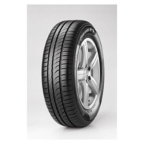 Sommerreifen Pirelli Cinturato P1 185/65 R14 86H (F,F)