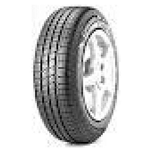Sommerreifen Pirelli Cinturato P4 165/65 R13 77T (F,E)