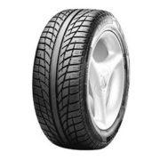 Sommerreifen Pirelli P 700 Z 165/55 R13 70H (F,E)