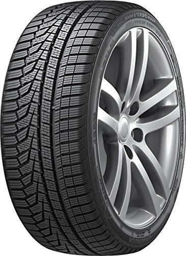 HANKOOK WINTER I*CEPT EVO 2 W320 205 55 R16 94V - e/c/72 dB - Winter Snow Tire