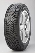 Pirelli Cinturato Winter 205/55 R16 94 H XL - C, B, 1, 67dB