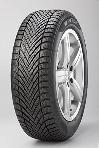 Pirelli Cinturato Winter 205/55 R16 94 H XL - C, B, 1, 67dB