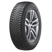 HANKOOK WINTER I*CEPT RS2 W452 205 55 R16 94H - e/b/72 dB - Winter Snow Tire