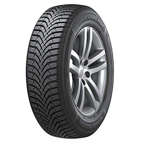HANKOOK WINTER I*CEPT RS2 W452 205 55 R16 94H - e/b/72 dB - Winter Snow Tire