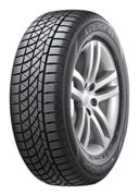 HANKOOK KINERGY 4S H740 205 55 R16 91H - e/c/72 dB - Year-Round Tire