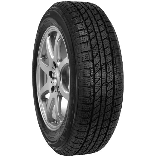 Nordexx, 205/55 R16 Nivius Snow, Winter Tires E/E/71 - Winterrreifen