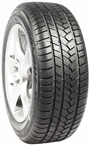 Winterreifen MALATESTA 205/55 R16 91V Pkw Reifen M+S Autoreifen Auto Winter