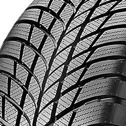 Bridgestone DriveGuard Winter RFT ( 205/55 R16 94V XL runflat )