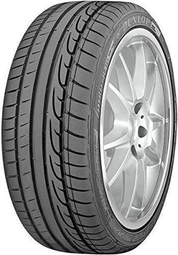 Dunlop Sport Maxx RT - 225/45/R19 92W - C/A/67 - Sommerreifen