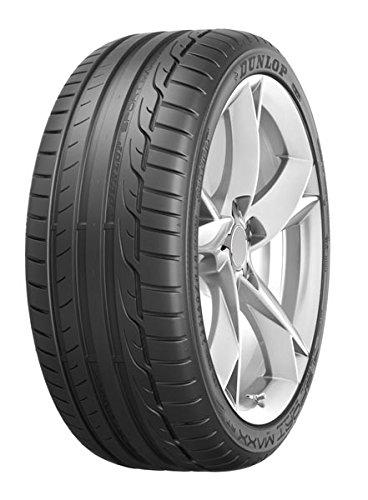 Dunlop Sport Maxx RT J XL MFS - 255/35/R19 96Y - C/A/69 - Sommerreifen