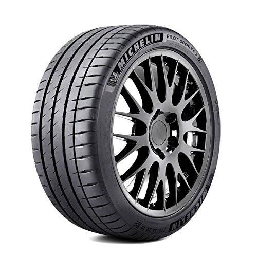 Michelin Pilot Sport 4 S - 235/35/R19 91Y - C/A/71 - Sommerreifen