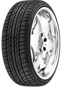 Achilles Winter 101 X XL 225/40 R18 92V Winterreifen