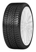 Dunlop Winter Sport 5 - 255/50/R19 107V - B/B/70 - Winterreifen