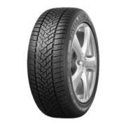 Dunlop Winter Sport 5 XL - 245/40/R18 97V - C/B/70 - Winterreifen