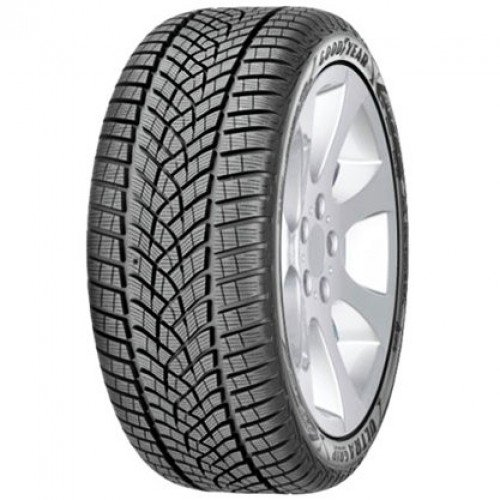Goodyear UltraGrip Performance GEN-1 XL - 245/40/R18 97V - C/B/71 - Winterreifen